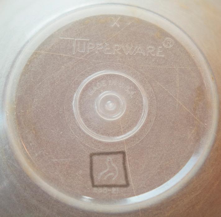 Tupperware (1) Final