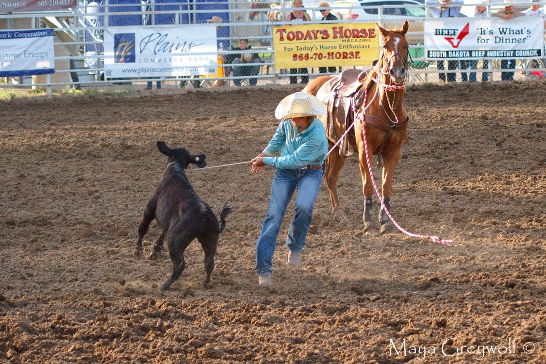 Keith's Roping Partner (10) Final
