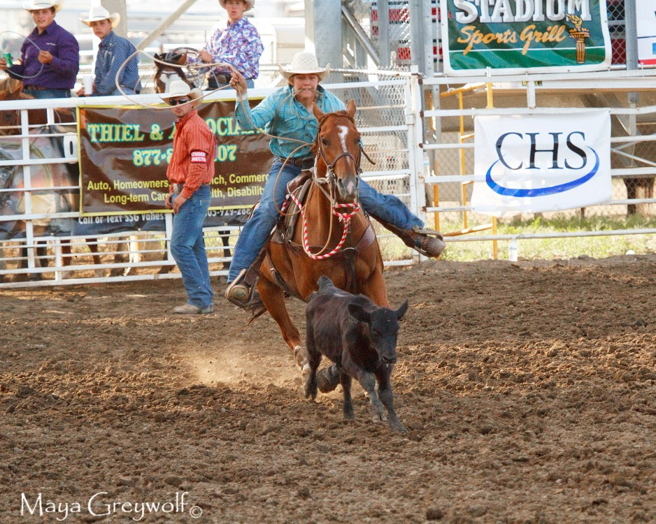 Keith's Roping Partner (6) Final