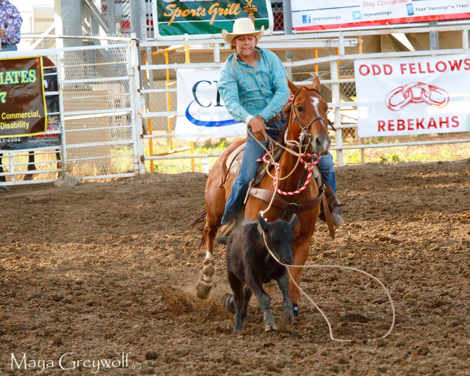 Keith's Roping Partner (7) Final