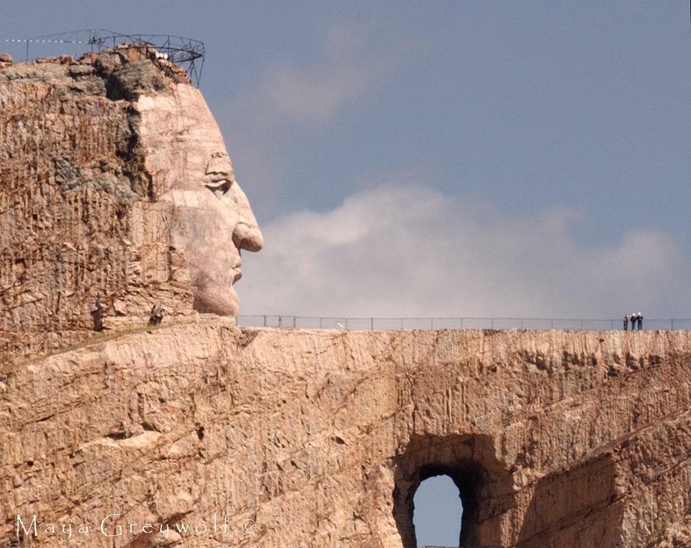 Crazy Horse Monument 1 Final