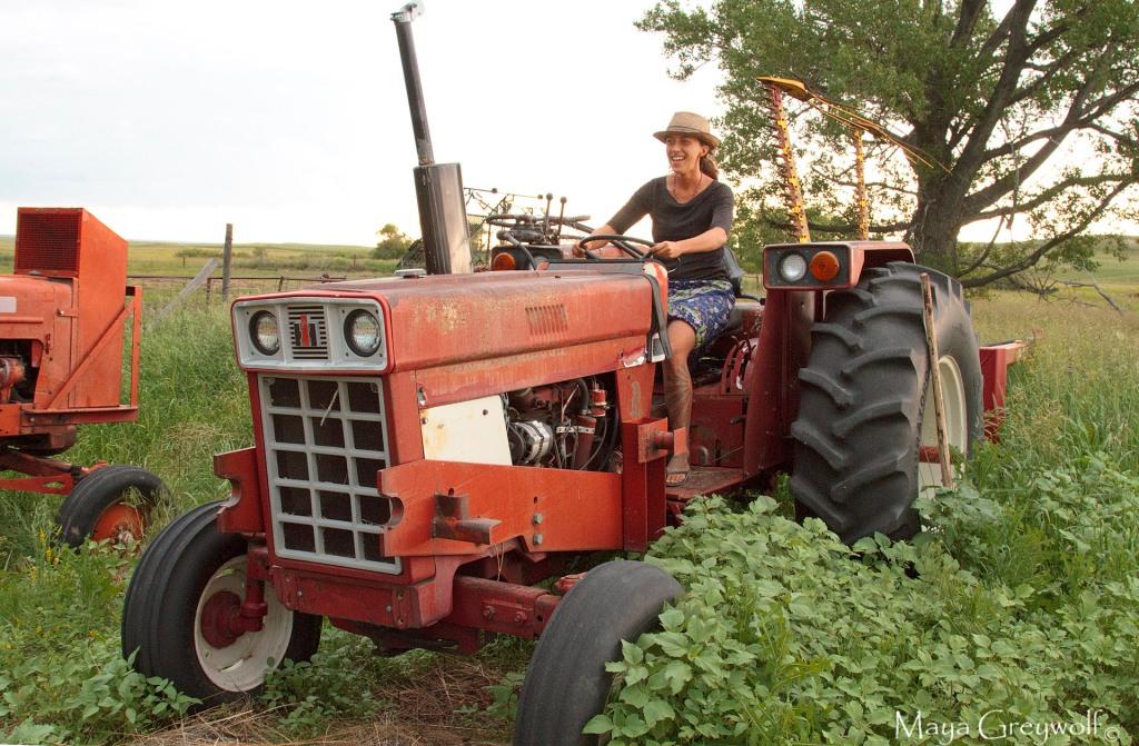 Farmer Jenneca (3) Final
