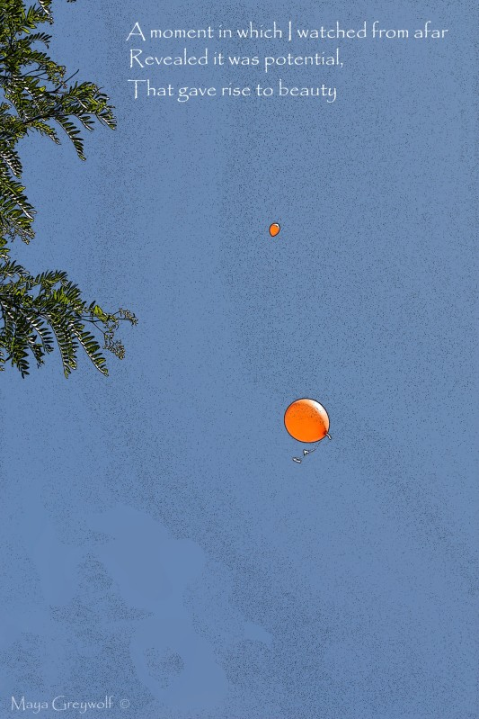 Loose Balloons 2 Final
