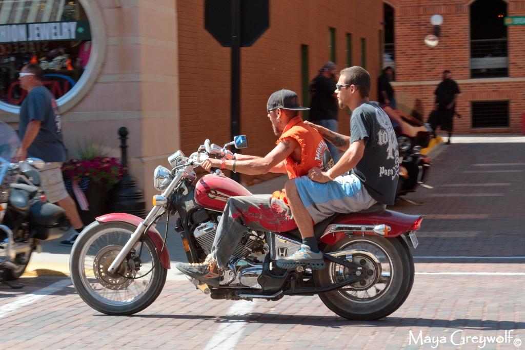 Misc Rider (1) Final