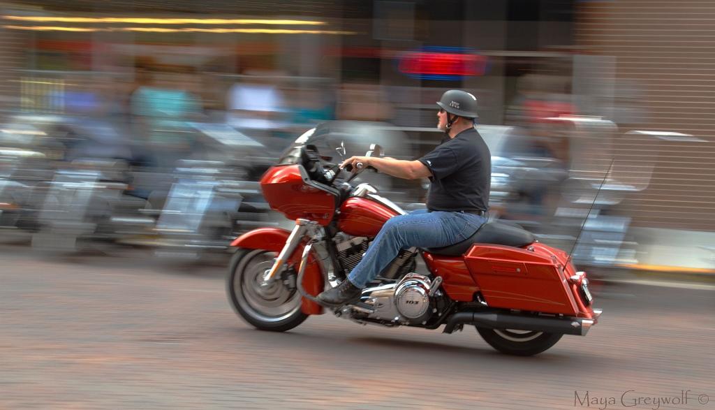 Misc Rider (4) Final