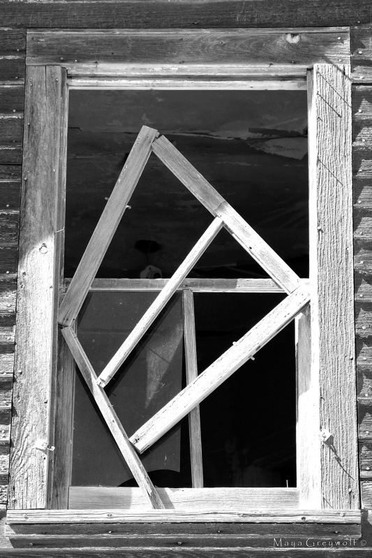 ND Hwy 8 Abandoned House 10 Final